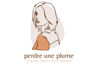 Perdre une plume