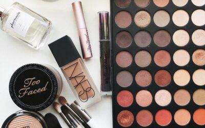 Où acheter du maquillage pas cher mais de qualité ?