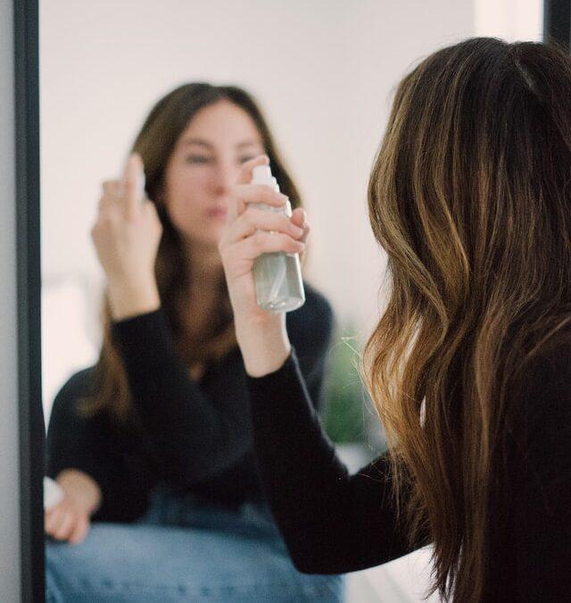 Comment procéder à un bon nettoyage de peau ?