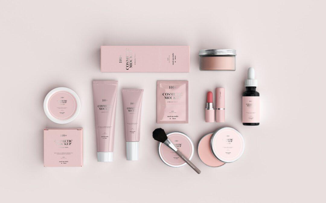 composition produit cosmetique